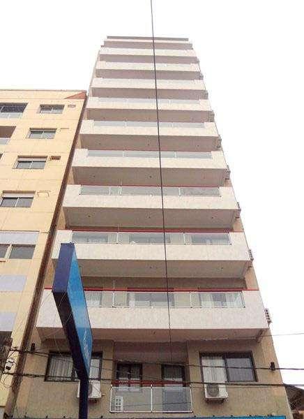 Departamento en Alquiler en Centro, Posadas 16000