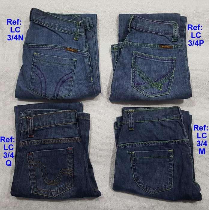 55cec404e1c4 Jeans  Ropa en venta en Colombia