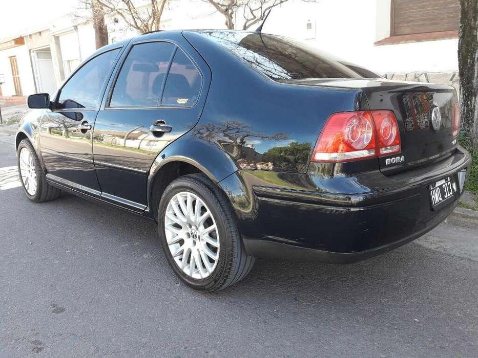 Volkswagen Bora 2009 - 135000 km