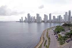 Apartamento En Venta En Cartagena Bocagrande Cod: 9993