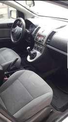 Nissan Sentra Sport