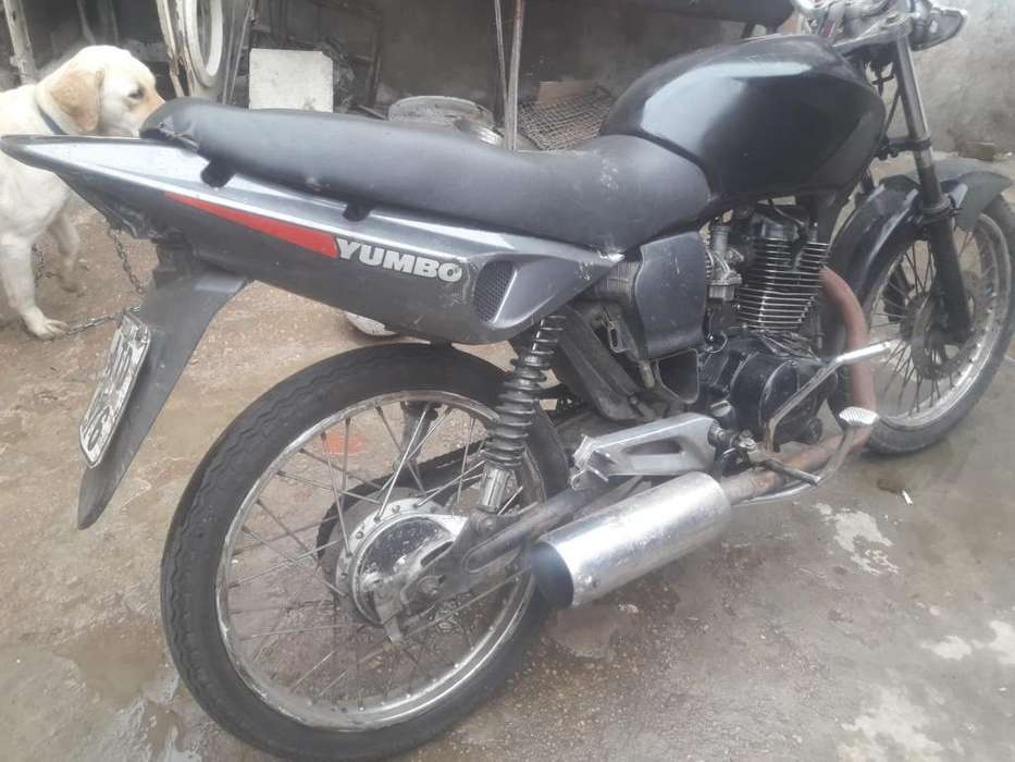 Strong 200 8000
