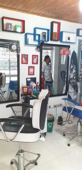 Se Necesita Barbero en Piedecuesta50y50