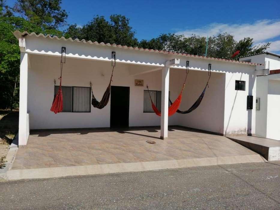 Alquiler <strong>casa</strong> vacacional en condominio. Girardot