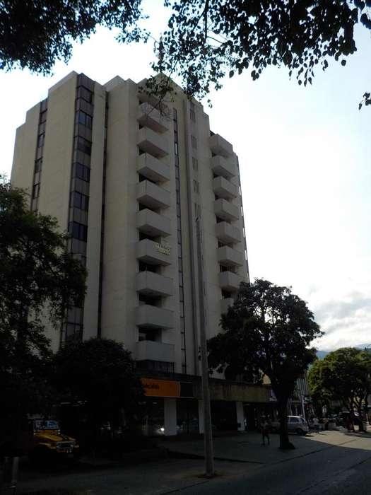 LOS CAMBULOS ,APARTAMENTO