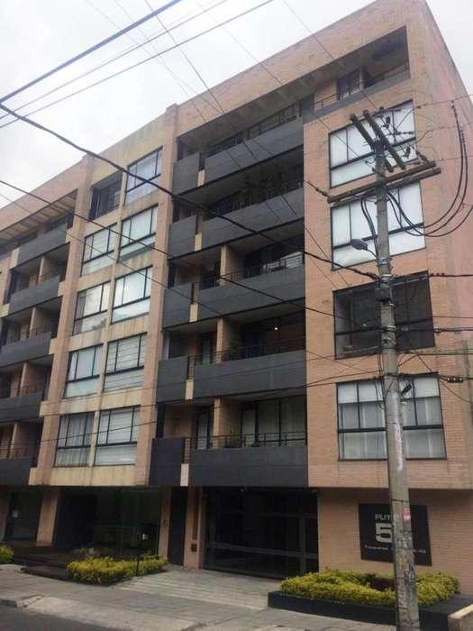 <strong>apartamento</strong>, Arriendo, Bogota, CHAPINERO, ABIDM2756