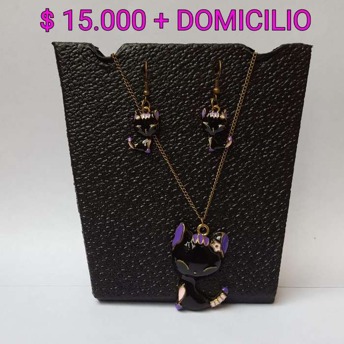 620c8df5591e Precio para bisuteria Colombia - Accesorios Colombia - Moda - Belleza