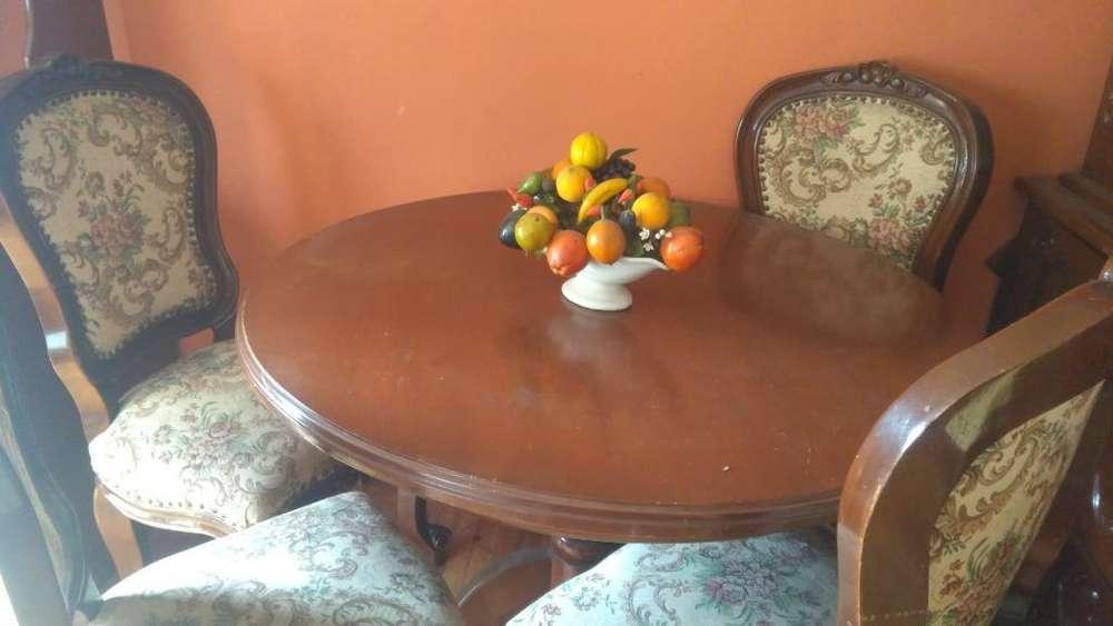Se Vende Departamento en Quito
