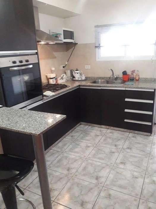 Barrio Belgrano, Casa 2 Dormitorios