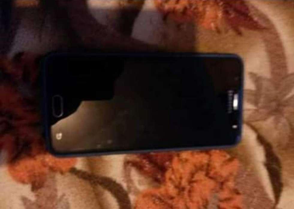 Vendo Samsung Galaxy J7 Prime 9/10
