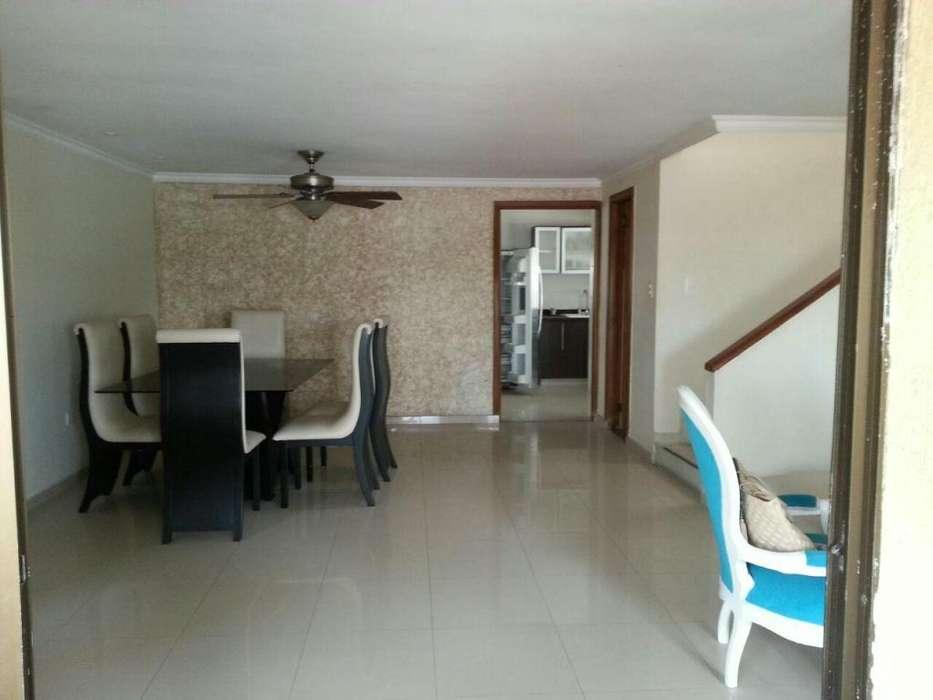 VENTA Y/O ARRIENDO <strong>apartamento</strong> EN MANGA CARTAGENA - wasi_1037392