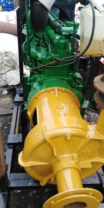 0997431036 Motor Estacionario Jhondil