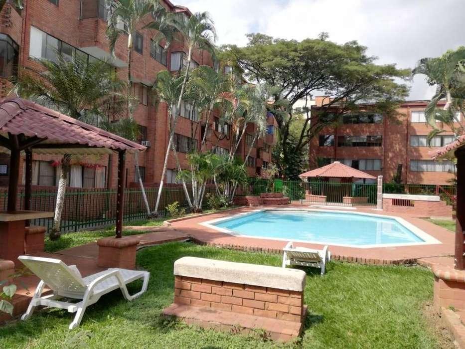 <strong>apartamento</strong> EN VENTA SANTA MARIA DE GUADALUPE, SUR - wasi_994393