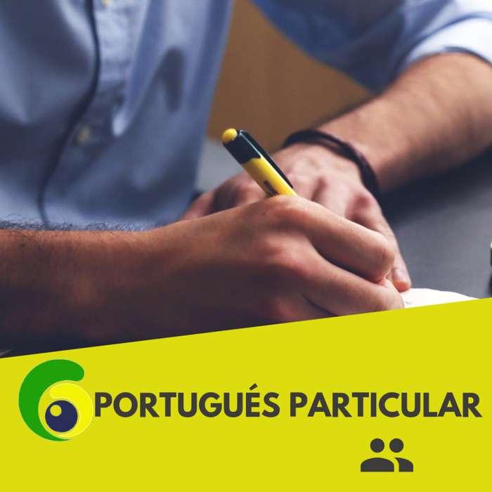 CLASES PARTICULARES en Rosario