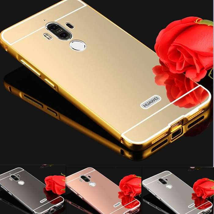 d60a0703d00 Proteja: Accesorios para celulares en Colombia | OLX