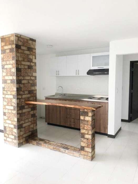 Espectacular <strong>apartamento</strong> en ubicacion perfecta.