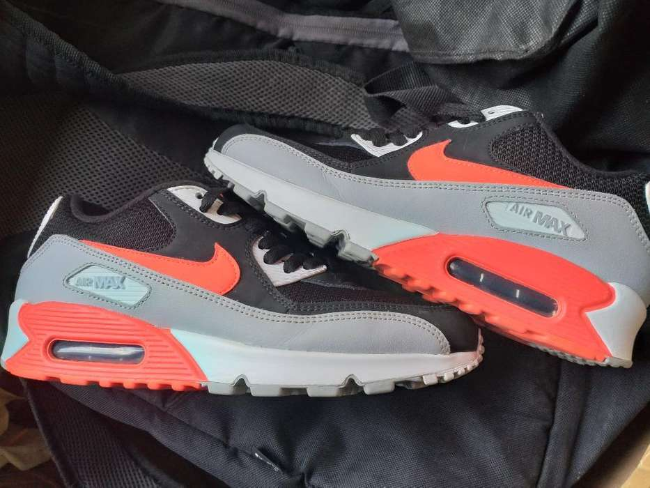 Nike Air Max Originales