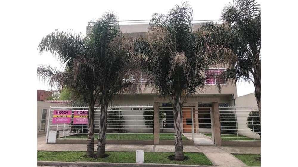 Larrea 2800 - 14.000 - Departamento Alquiler