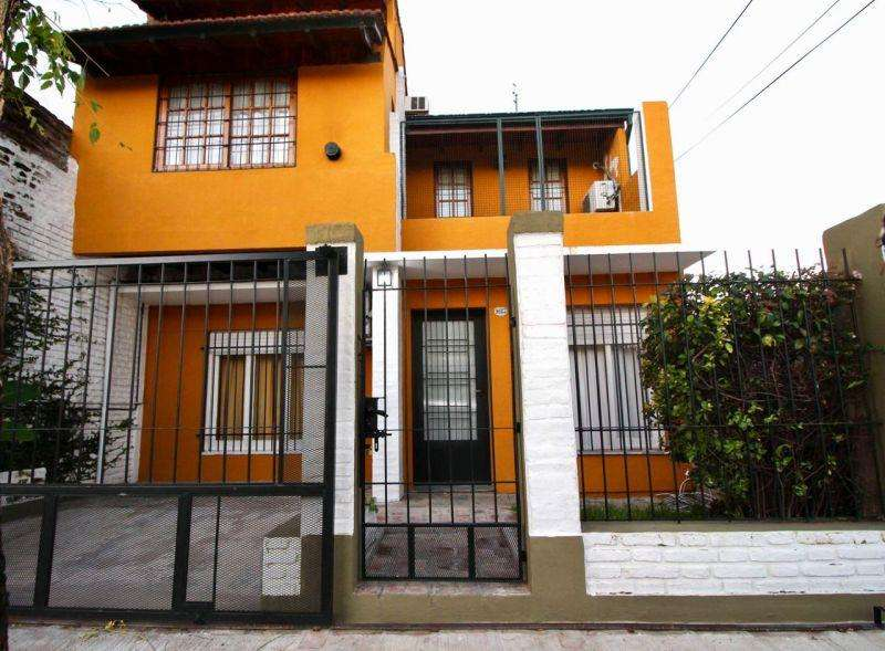 Casa en Venta en , Tres de febrero US 63000