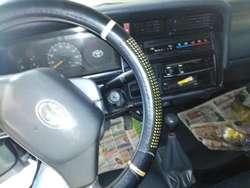 Se Vende Combi Toyota Hiace