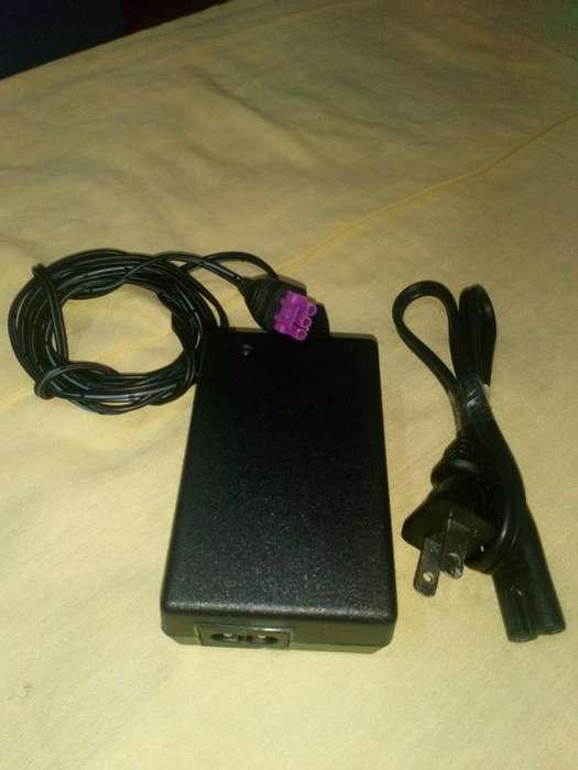 Accesorios Cables Usb Cargadores