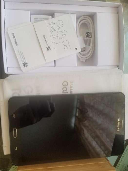 Tablet Samsung Galaxy Tab A6 para Sim