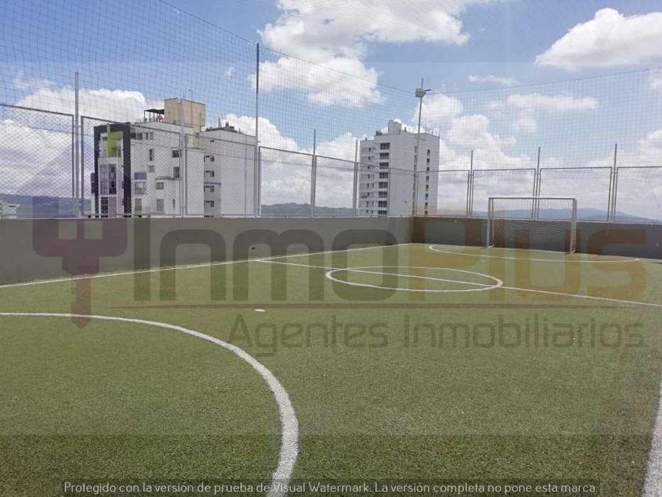 ARRIENDO <strong>apartamento</strong> SAN ALONSO PLATINIUM