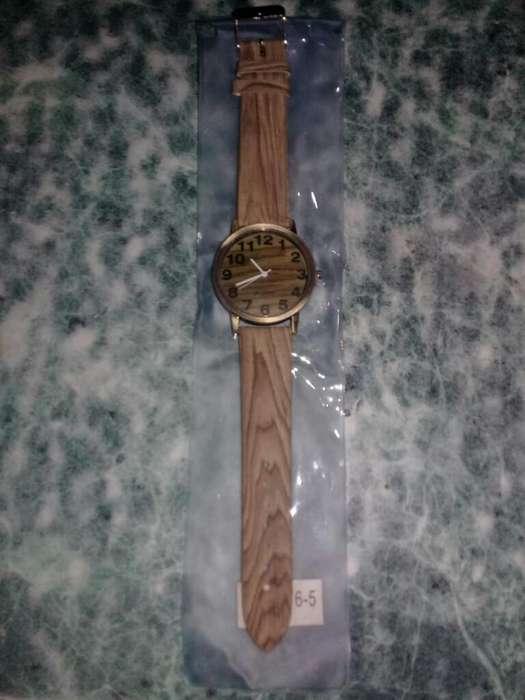 Reloj Unicex