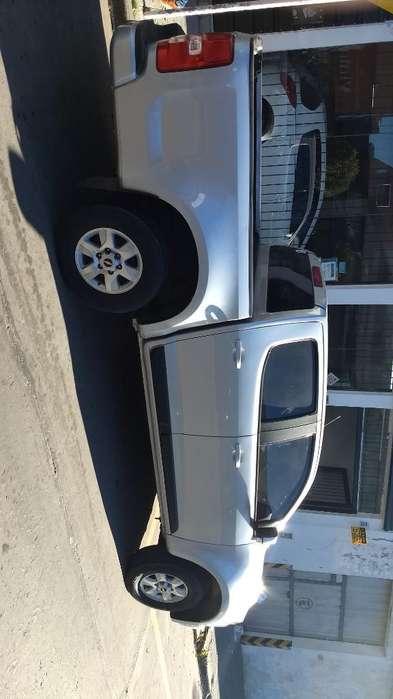 Chevrolet S-10 2015 - 62000 km