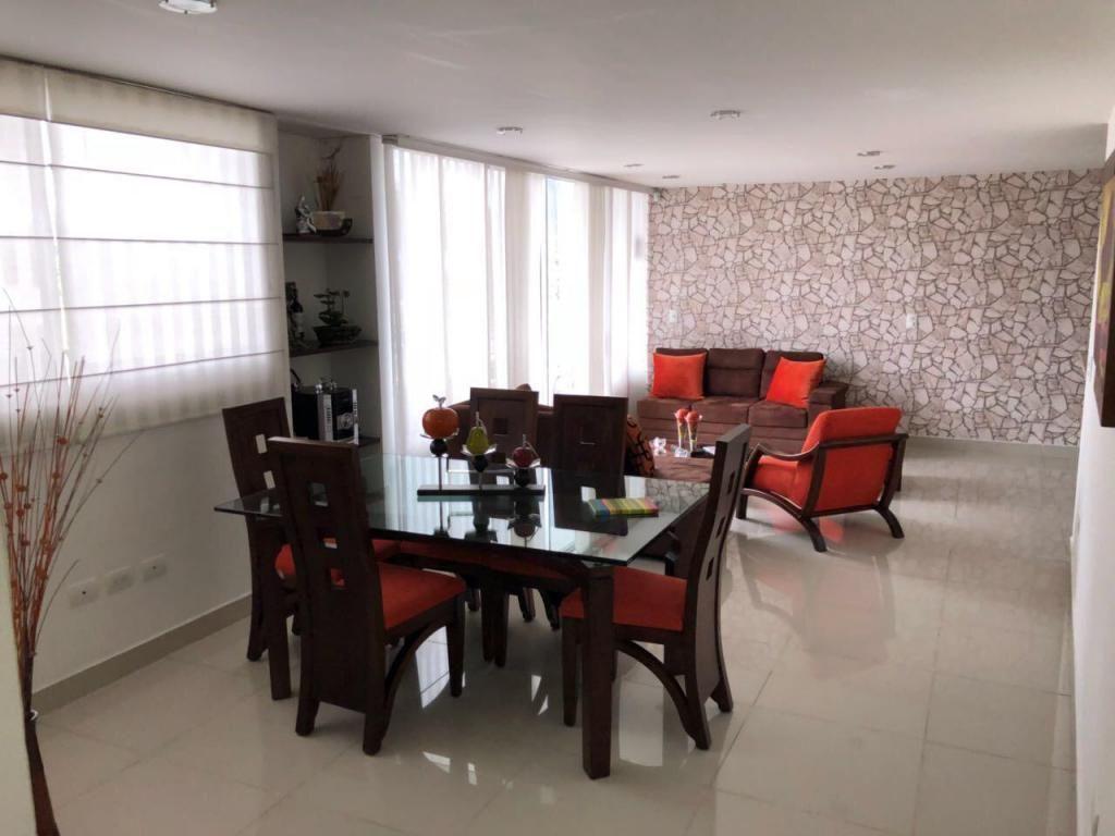 apartamento en venta Norte Armenia  200-860 - wasi_1429515