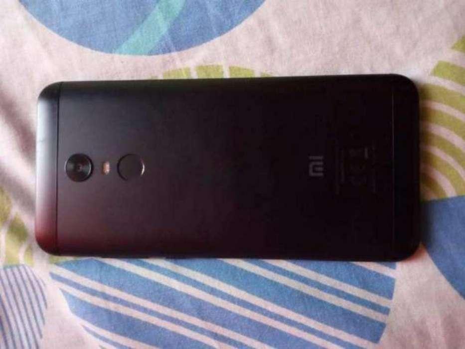 Xiaomi Redmi 5, 3gb Ram 32 Interna