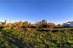 TERRENO - Venta - Lomas de San Jose - Ruta 1 - km6