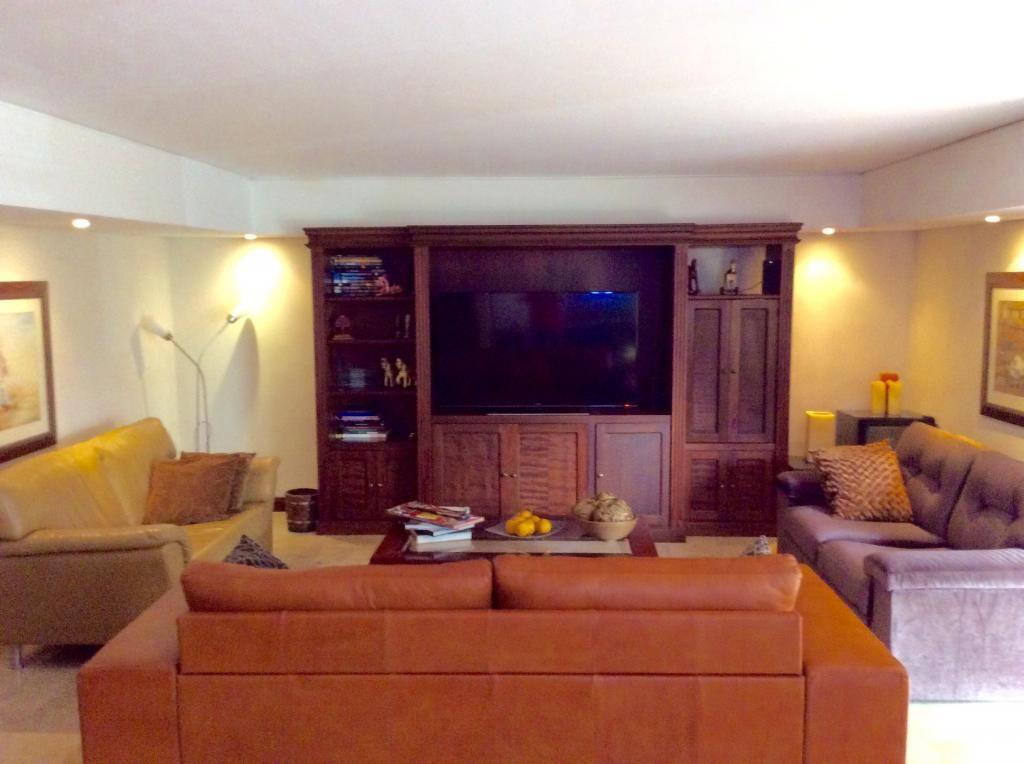275493SD Venta Casa Envigado - wasi_557486