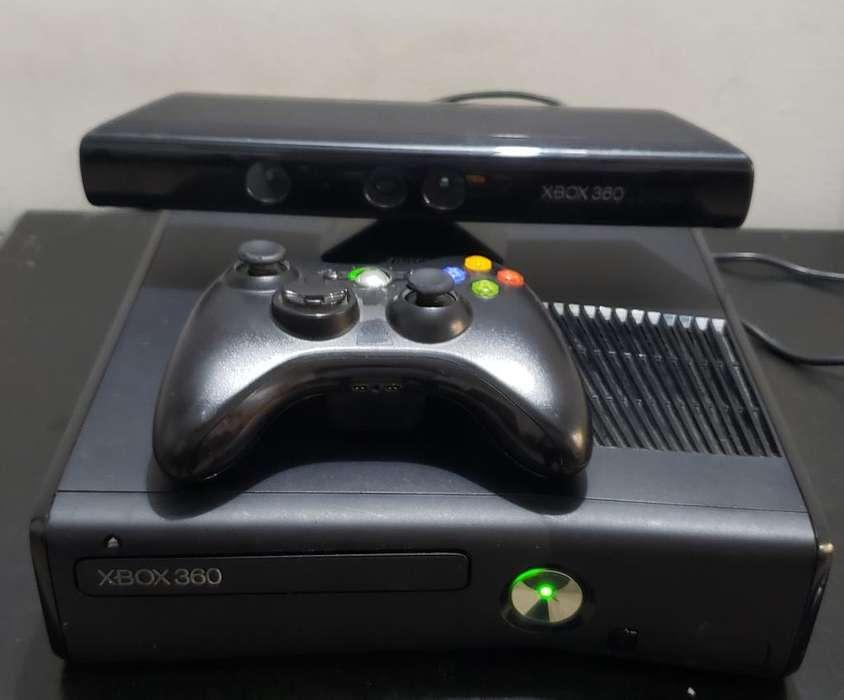Xbox 360 Lt 6.0 Rgh Disco 500g