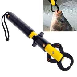 Gancho Pesca Tipo Romana Alicate Multifunción Combo Lip Grip Pescar