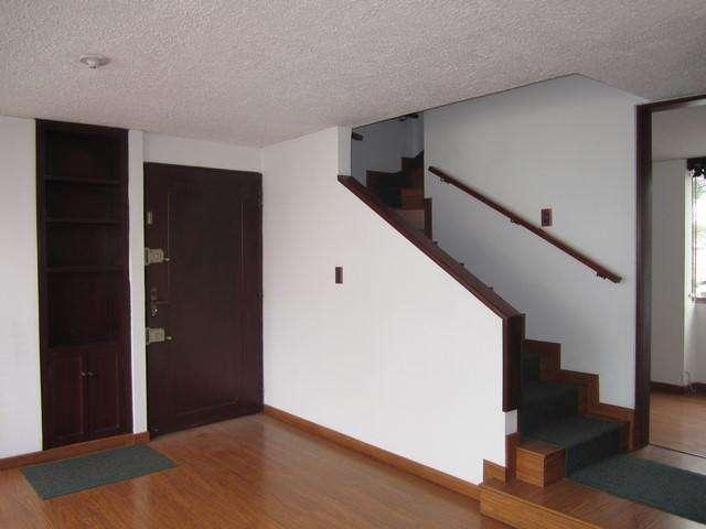 Apartamento Duplex 4 alcobas Guayacanes Manizales - wasi_385175