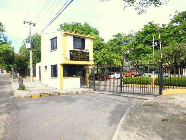 VENTA DE <strong>apartamento</strong> EN SANTA CLARA NORTE NEIVA 459-4695