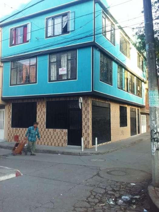 Se Vende Casa en Bosa La <strong>estancia</strong>