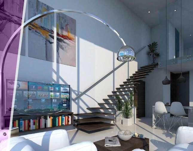 VENDO <strong>apartamento</strong> EN BOCAGRANDE CARTAGENA - wasi_1056410