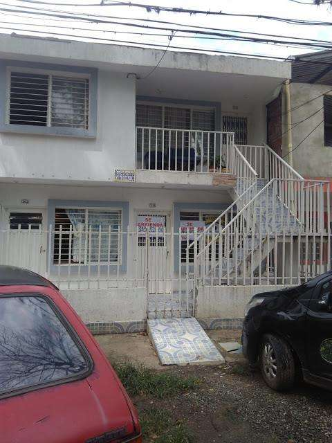 ARRIENDO DE APARTAMENTO EN <strong>villa</strong> DEL SUR SUR CALI 788-455