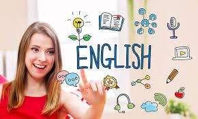 Clases particulares de Inglés. Preparación de exámenes