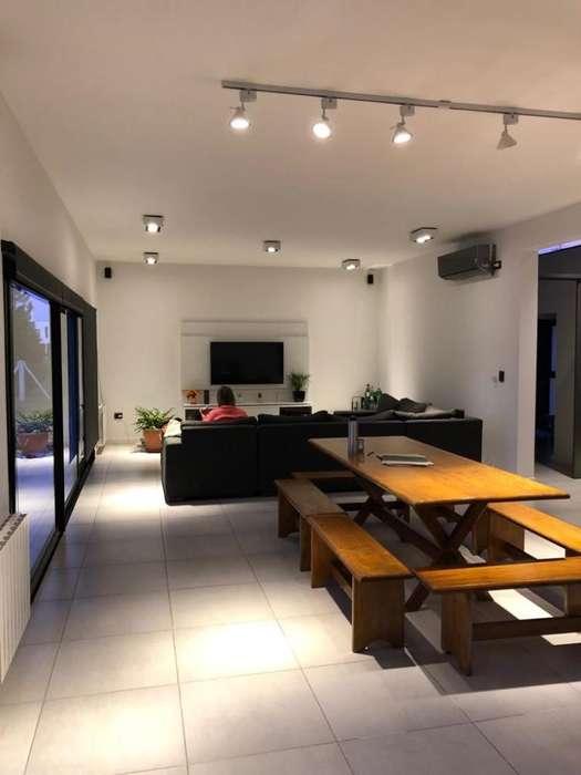 Casa en venta, Cañuelas, Cañuelas Country Golf 0