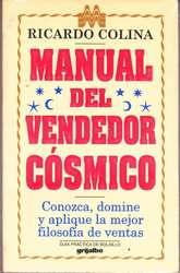 Libros Originales a 5.00 C/u