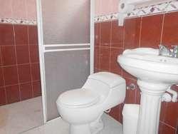 Casa En Arriendo/venta En Cartagena Manga Cod. ABARE75698