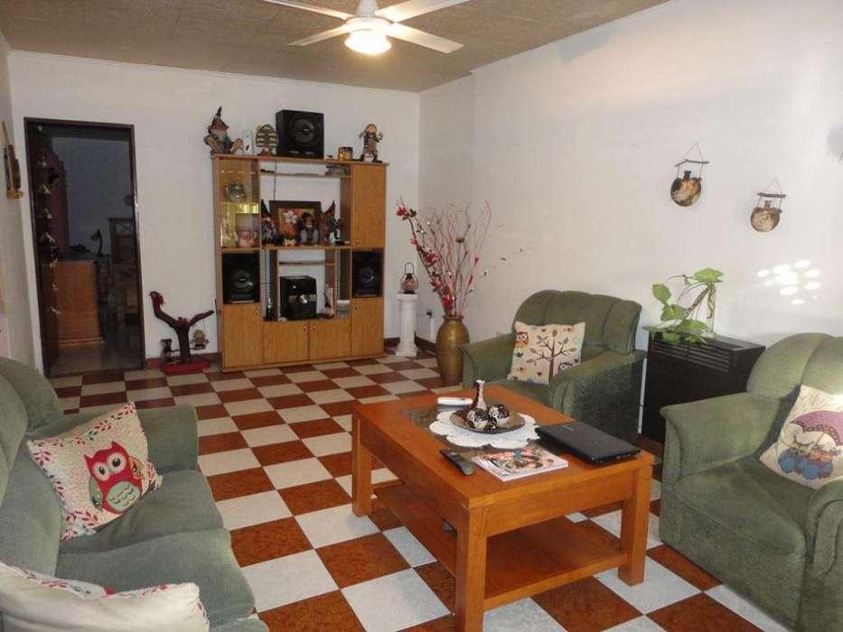 Casa en Venta en Jose leon suarez, US 145000