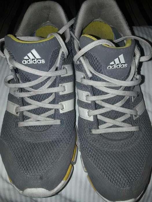 Adidas Running Nro 43