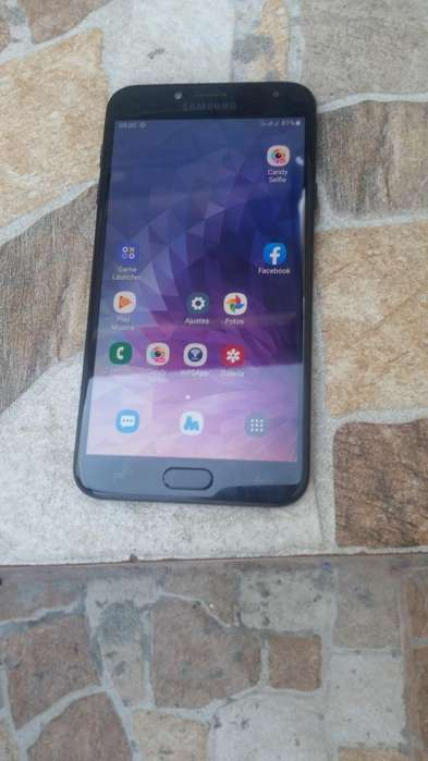 Samsung Galasis J4 2019 Duo