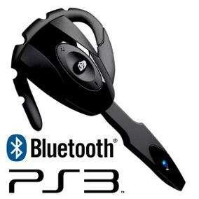 Headset Gamer Ps3 Pc Cel Auricular Mic Hooligans