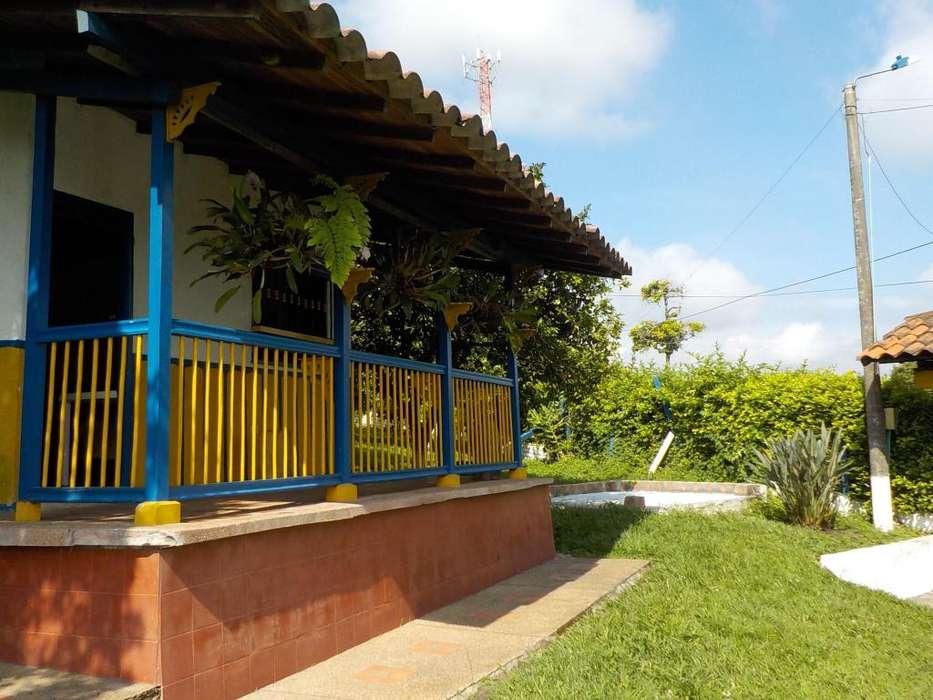 Lote en venta via al Valle reten de la Herradura - wasi_513211