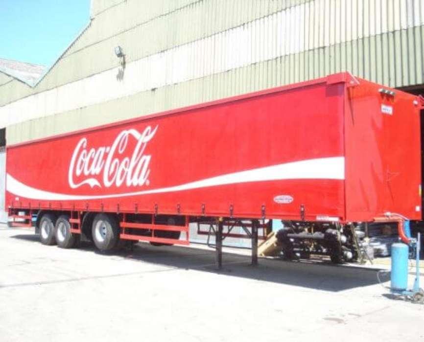 Coca Cola 2.5 Ret
